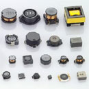 Power Inductor (Taiwan)