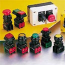 Push Button Switches (Taiwan)
