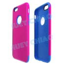 """Shockproof Case for iPhone 6 (4.7"""") (Taiwan)"""
