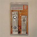 Remote controller (bonus pack) (China)