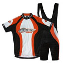 Cycling Jersey (China)