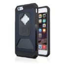 RokForm Fuzion RMS for iPhone 6 Plus (Hong Kong)