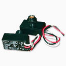 Listed Photoelectric Control (China)