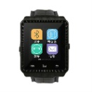1.44''touch Screen Pedometer Bluetooth4.0 Android Smart Watch (China)