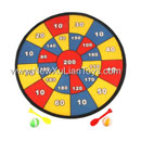 Dart Game Set (China)