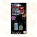 Spirit Gum & Remover (China)