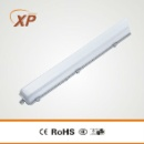 LED Waterproof Fixture Lighting  (China)