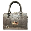 Ladies Fashion Handbag (Hong Kong)