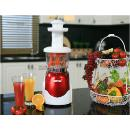 Happycall Slow Juicer (Korea, Republic Of)