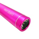 Noribell Power Torch (Hong Kong)