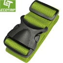 Quick-Release Luggage Strap (China)