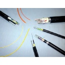 ADSS type fiber optical cable (Taiwan)