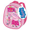 Peppa Backpack With Accessories (Argentina)