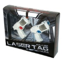 Laser Tag (United Kingdom)