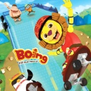 Boing The Play Ranger (Malaysia)