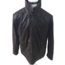 Men's Jacket (China)