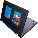 Korea Windows 360 Rotation Tablet PC/Dual-OS(Windows & Android)/Win Z360-41/14inch/LED (Korea, Republic Of)