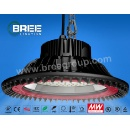 Philips Highbay Light, UFO Bay Light, LED Highbay Light (China)