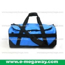 Travel Bag Lightweighted Luggage Suitcase (Hong Kong)