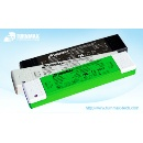 40W Dimmable External Constant Current LED Driver (Hong Kong)
