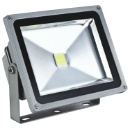 LED Flood Light 50W (Hong Kong)