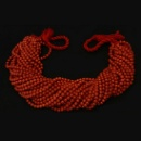 Coral Necklace (Italy)
