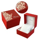 Watch Box; Watch Set Box; Jewelry Box (Hong Kong)