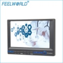 "7"" 1000cd/m2 VGA Touch Screen Monitor with HDMI Input Feelworld FW639AHT-1000 (Hong Kong)"