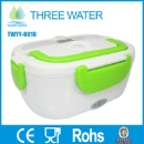 New Design Electric Heating Lunch Box (China)
