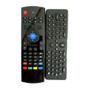2.4GHZ Remote for Smart Tv &Smart Box (China)