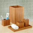 Bath & Vanity Set (Hong Kong)