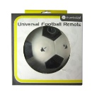Foot Ball Universal Remote Control (China)