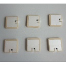 RFID Anti-Metal Ceramic Tag (China)