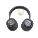 Bluetooth and Noise Cancelling Headphone (China)