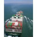 Sea Freight Services  from China (China)