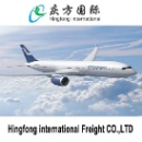Shipping Agents Transportation Services (China)