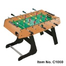 Children's Toys Soccer Table Foosball Game  (China)