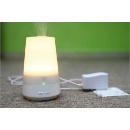 Ultrasonic Mini Aroma Diffuser (China)