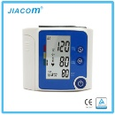 Wrist Type Blood Pressure Monitor (China)