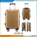 Exquisite PC Hard Case Luggage (Hong Kong)