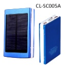Solar Charger/Portable Charger (China)