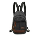 Promotional Backpack Bag (China)