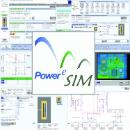 PowerEsim - Free Switch Mode Power Supply Design Tool (Hong Kong)