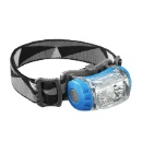 LED Head Lamp (Hong Kong)