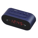 Clock Radio (Hong Kong)