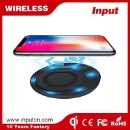 Bowl Wireless Charger for iPhone Samsung LG (China)