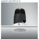 Recessed Down Lights Amafi-85-Rtlf-Ii (Taiwan)