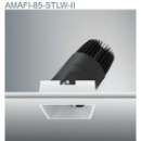 Recessed Down Lights Amafi-85-Stlw-II (Taiwan)