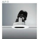 Recessed Down Lights Alf-O (Taiwan)