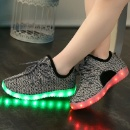LED Light Shoes (Hong Kong)